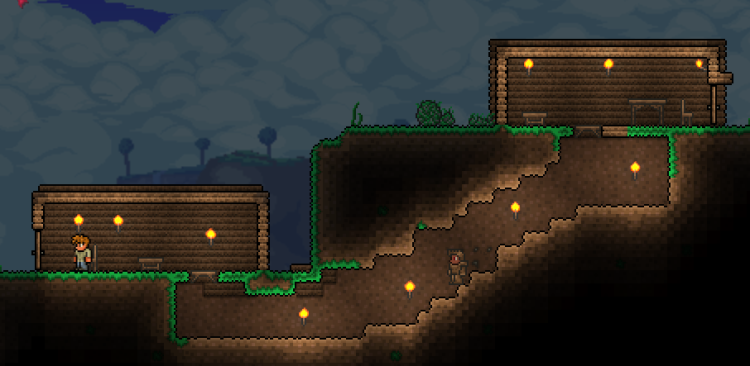 3rd_life_first_home_terraria