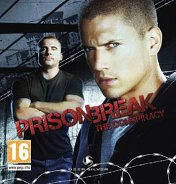 Prison_Break_The_Conspiracy