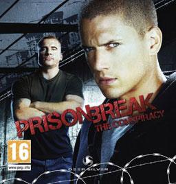 Prison_Break_The_Conspiracy
